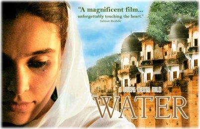 watersss.jpg